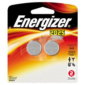 Energizer 2-Pack Pp3 (9V) Specialty Batteries