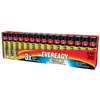 Energizer 30-Pack AAA Alkaline Batteries