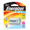 Energizer Pp3 (9V) Lithium Battery
