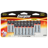 Energizer 16-Pack AA Alkaline Battery