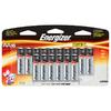 Energizer 16-Pack AA Alkaline Batteries