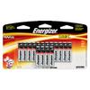 Energizer 16-Pack AAA Alkaline Batteries