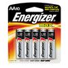 Energizer 10-Pack AA Alkaline Battery