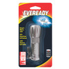 Energizer LED Handheld Flashlight