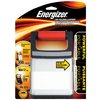 Energizer 300-Lumen LED Freestanding Battery Flashlight