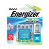 Energizer 6-Pack Aaa Alkaline Battery