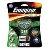 Energizer 200-Lumen LED Headlamp Battery Flashlight