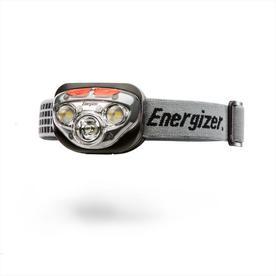 Energizer 250 lumen flashlight youtube