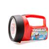 Energizer 50-Lumen LED Handheld Battery Flashlight