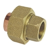 3/4-in x 3/4-in Slip Union Fitting