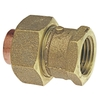 3/4-in x 3/4-in Threaded Union Fitting