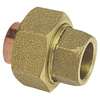 1-1/2-in x 1-1/2-in Slip Union Fitting