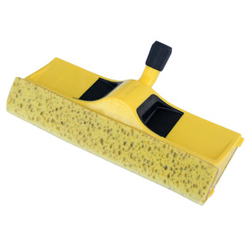 Mr. LongArm Woodmates Exterior Stain Pad
