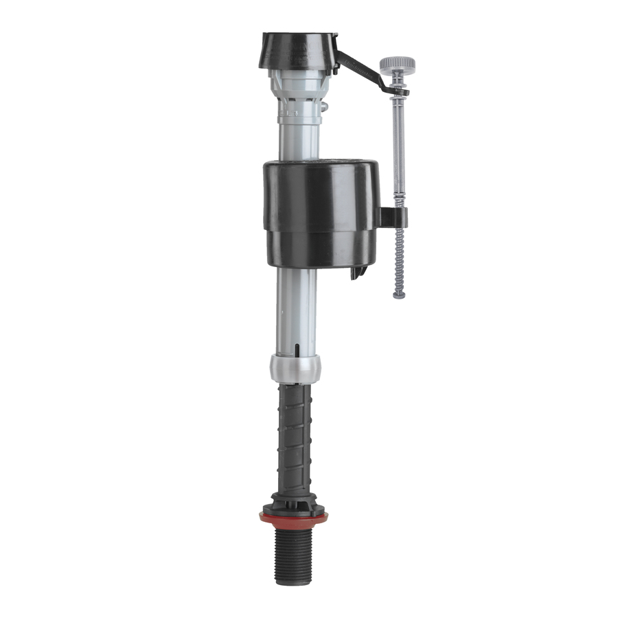 Shop Fluidmaster Universal Adjustable Toilet Fill Valve At