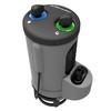Fluidmaster Duo Flush - Dual Flush Converter