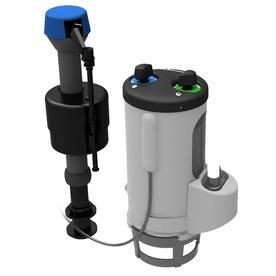 Fluidmaster Duo Flush System - Dual Flush Converter