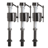 Fluidmaster 3-Pack 400A Universal Fill Valve