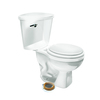 Fluidmaster Without Sleeve Toilet Wax Ring