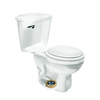 Fluidmaster Jumbo Reinforced with Bolts Toilet Wax Ring