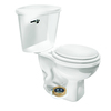 Fluidmaster Jumbo with Bolts Toilet Wax Ring