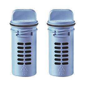 Fluidmaster Flush 'N Sparkle 6-oz Toilet Bowl Cleaner