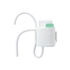 Fluidmaster Flush 'N Sparkle 7-oz Toilet Bowl Cleaner