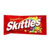 Wrigley 2.17 oz Skittles Original Fruit