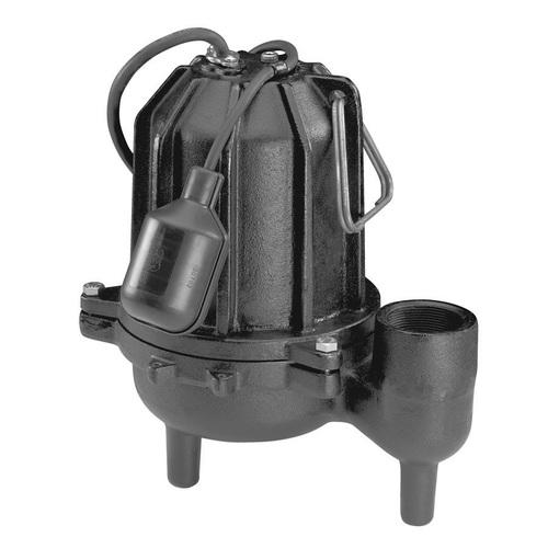 Sewage Ejectors Archives Sump Pump Ratingssump Pump Ratings