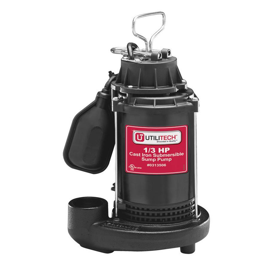 sump pump utilitech sump pump parts rh sumppumpdonshino blogspot com utilitech submersible well pump wiring diagram