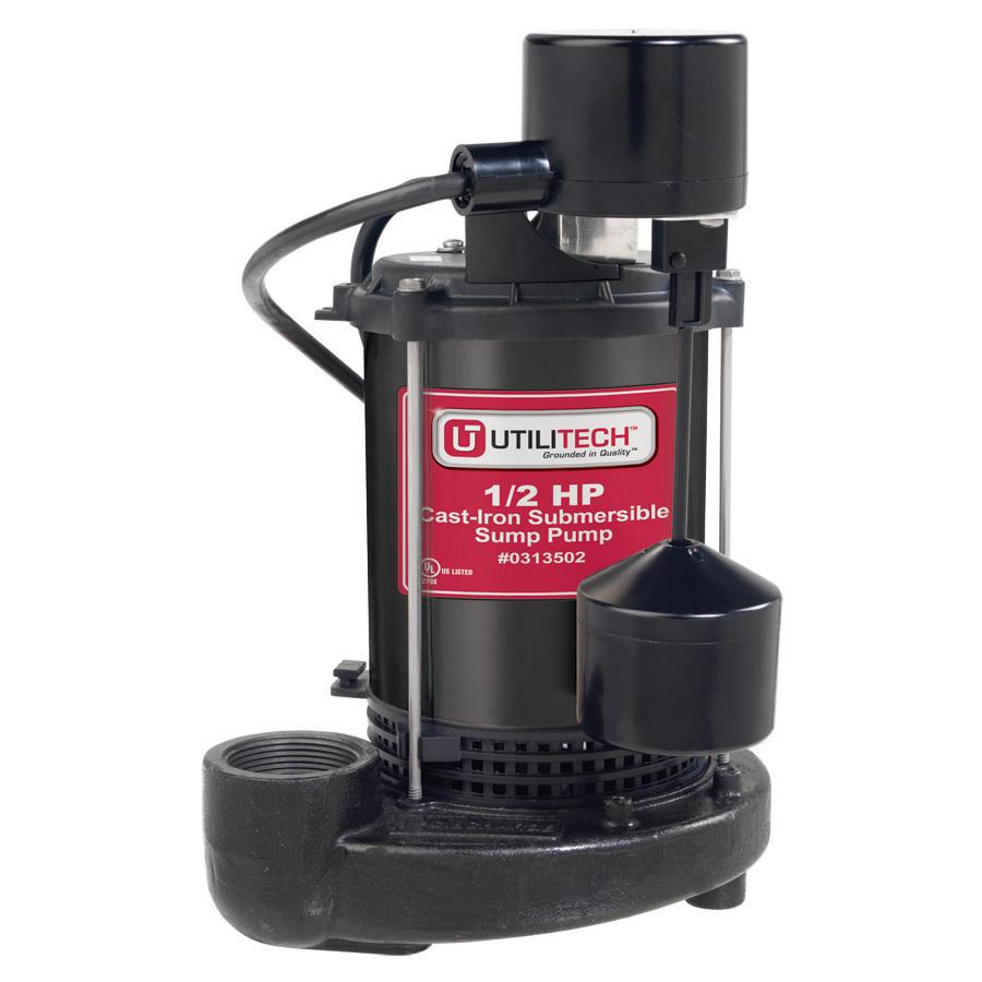 submersible pumps utilitech submersible pumps flotec pump parts list
