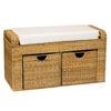 Household Essentials Indoor Bench