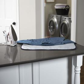 Household Essentials Freestanding Ironing Blanket