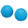 Style Selections 2-Pack Dryer Balls
