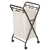 Style Selections Cloth Clothes Hamper