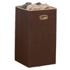 Household Essentials Linen Hamper