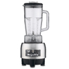 Waring PRO 48 oz 2-Speed Blender