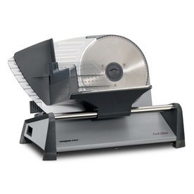 Waring 1-Speed Food Slicer