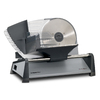 Waring 4-Speed Food Slicer