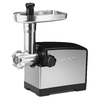Waring PRO 1-Speed Commercial Grade Electric Meat Grinder