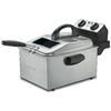 Waring PRO 4-Quart Deep Fryer