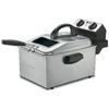 Waring PRO 4-Quart Deep Fryer