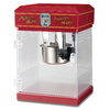 Waring PRO 0.75-Cup Oil Tabletop Popcorn Maker