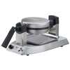 Waring Round Belgian Waffle Maker