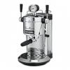 Waring 15-Bar Chrome Stainless Steel Steam Espresso Machine