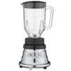 Waring PRO 48-oz Steel-Stainless 1-Speed 750-Watt Blender