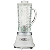 Waring PRO 40-oz White 2-Speed 550-Watt Blender