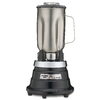 Waring PRO 32-oz Black 2-Speed 550-Watt Blender
