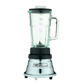Waring 40 oz 2-Speed Blender