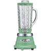 Waring PRO 40-oz Green 2-Speed 550-Watt Blender