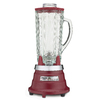 Waring PRO 40-oz Red/Pink 2-Speed 550-Watt Blender